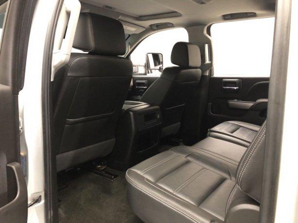 cheap 2018 GMC for sale Houston TX