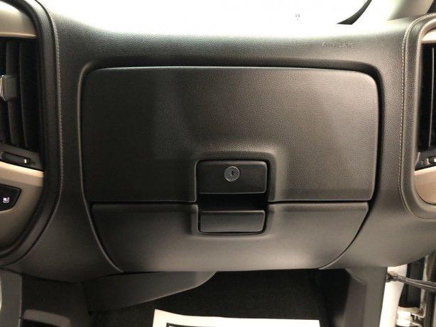 cheap used 2018 GMC Sierra 2500HD for sale