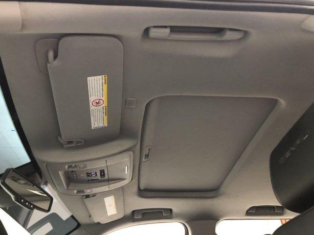 good 2018 GMC Sierra 2500HD for sale