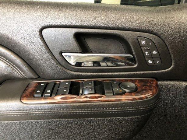 used 2014 GMC Sierra 3500HD for sale Houston TX