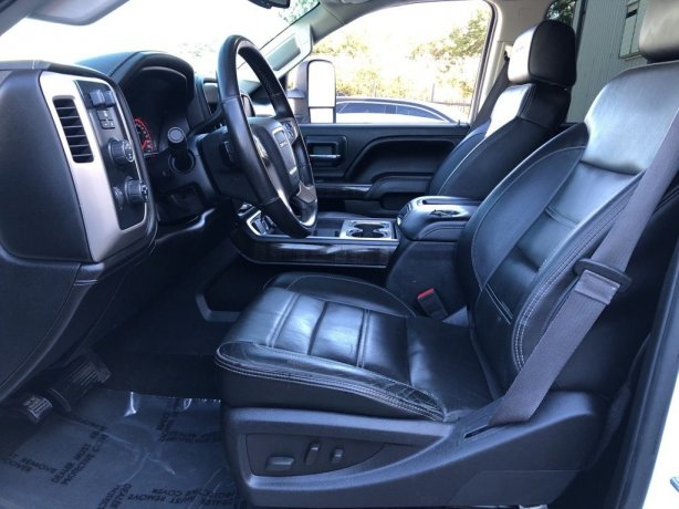 cheap 2015 GMC