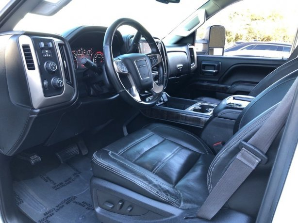 cheap 2015 GMC near me