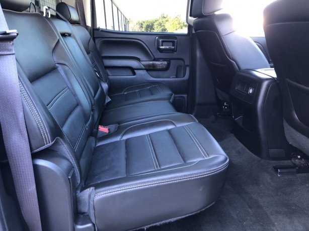 cheap GMC Sierra 3500HD near me