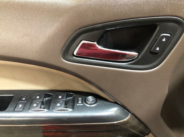 used 2016 GMC Canyon for sale near me