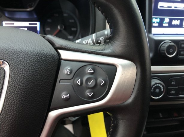 good used GMC Canyon for sale