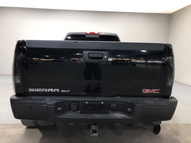 used 2008 GMC for sale
