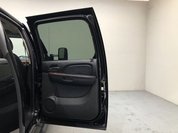 used GMC for sale near me