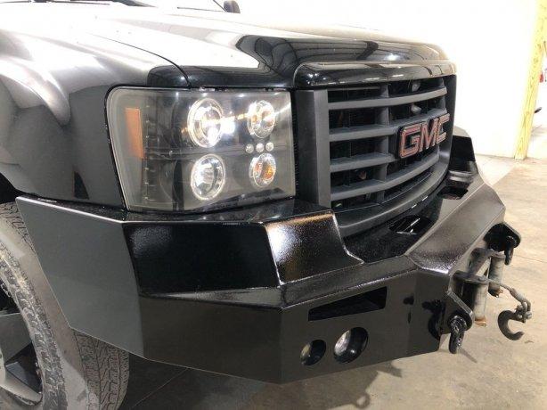 GMC Sierra 3500HD for sale