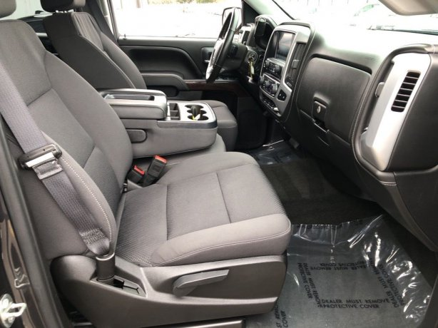 cheap used 2016 GMC Sierra 1500 for sale