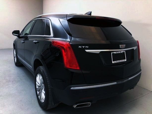 Cadillac XT5 for sale near me