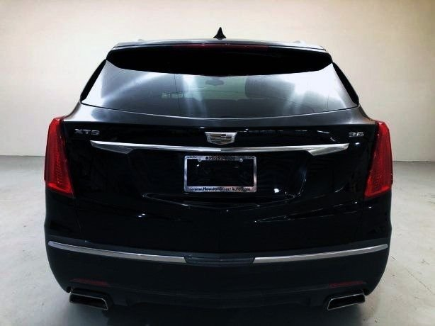 used 2018 Cadillac for sale