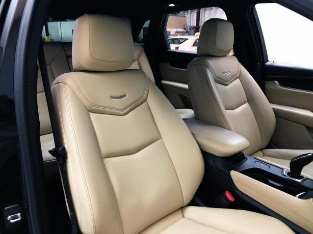 cheap Cadillac XT5 for sale