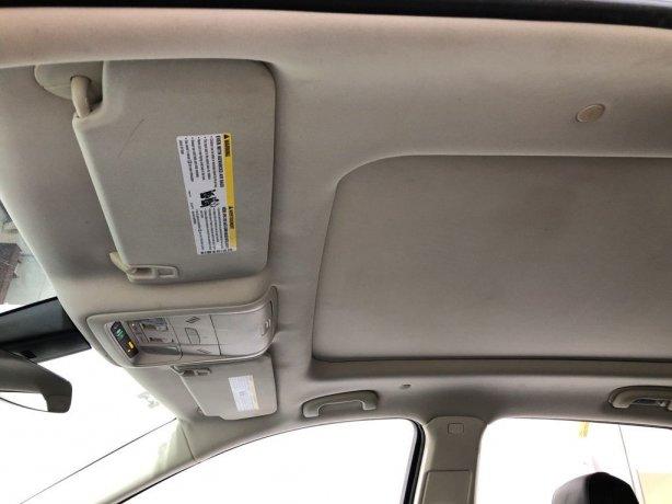 good cheap Cadillac XT5 for sale
