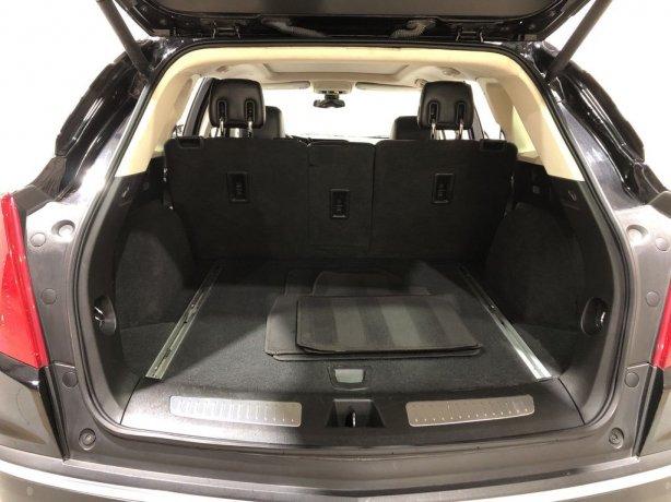 good 2017 Cadillac XT5 for sale