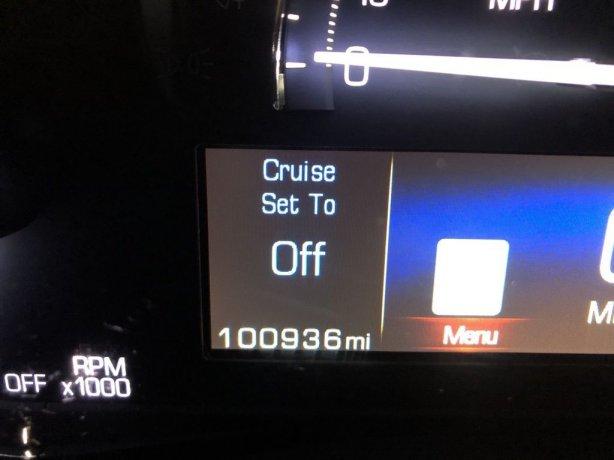 Cadillac 2017 for sale near me