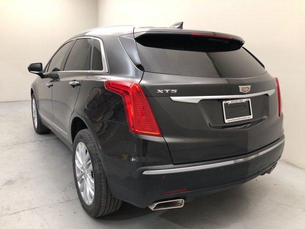 Cadillac XT5 for sale near me