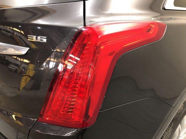 used Cadillac XT5 for sale near me