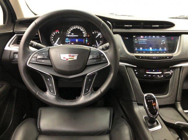 2017 Cadillac XT5 for sale near me