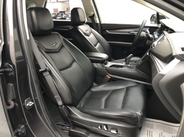 cheap Cadillac XT5 for sale