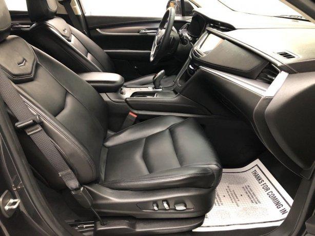 cheap Cadillac XT5 near me
