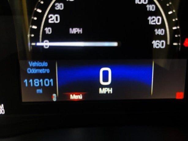 Cadillac XT5 near me