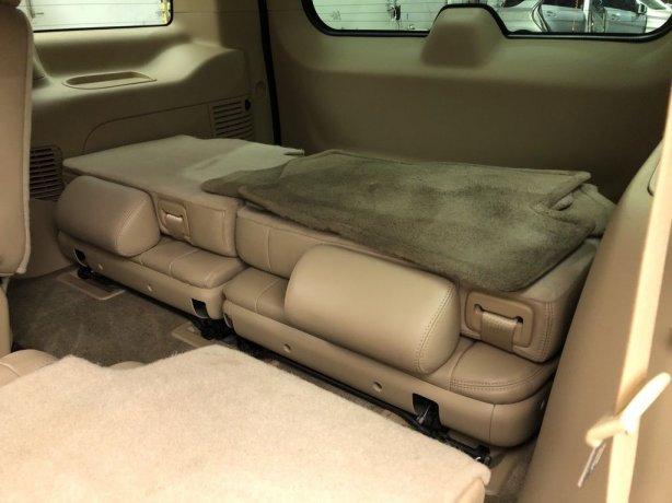 cheap 2012 Cadillac near me