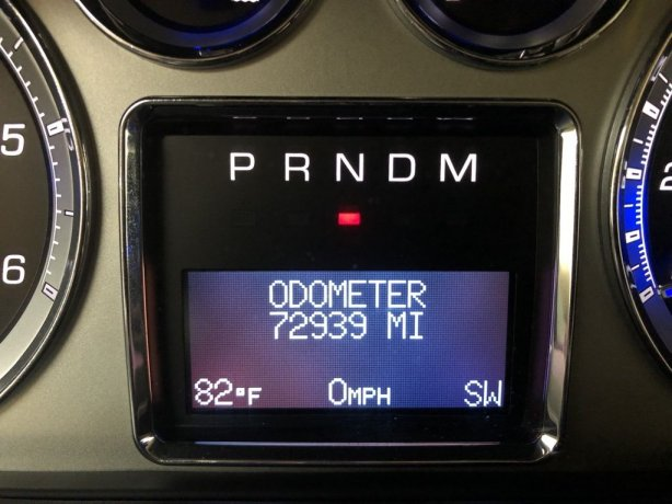 Cadillac Escalade cheap for sale