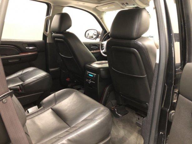 cheap Cadillac Escalade for sale