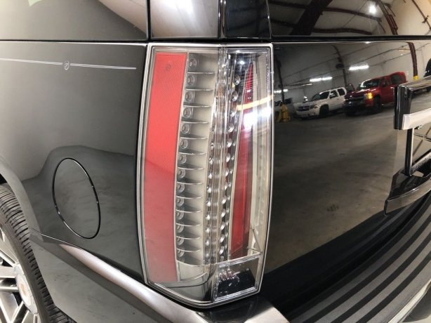 used 2013 Cadillac for sale