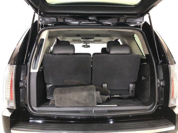 good 2013 Cadillac Escalade for sale