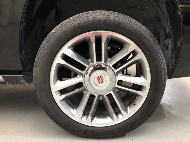 Cadillac for sale best price