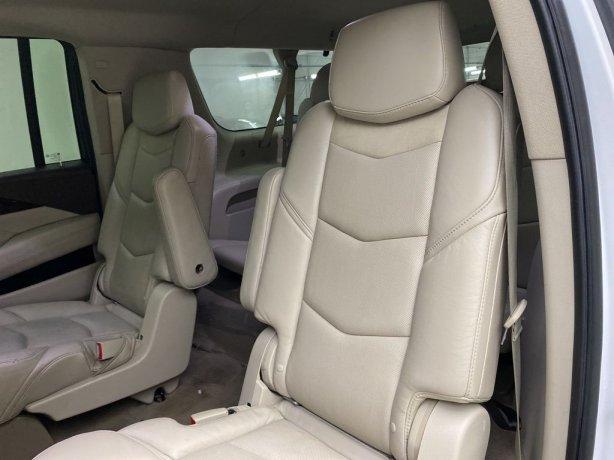cheap 2016 Cadillac