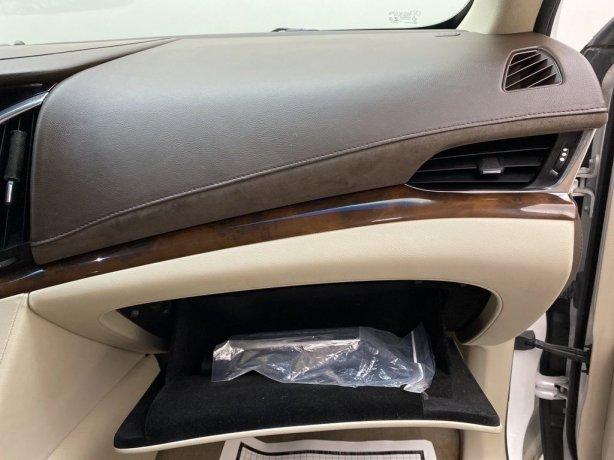 good cheap Cadillac Escalade ESV for sale