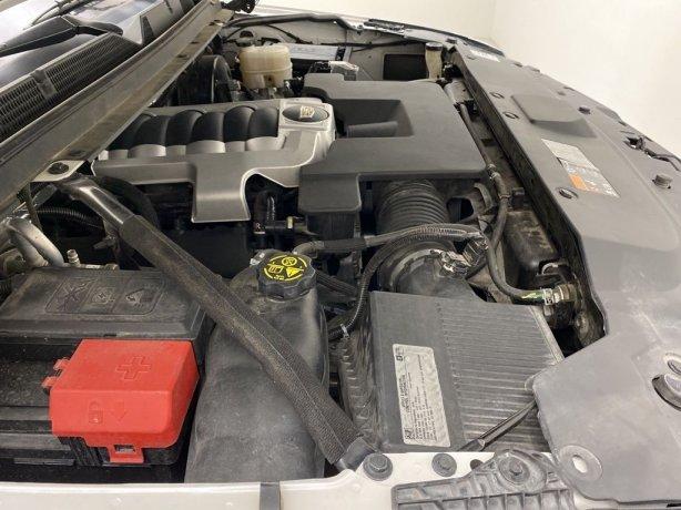 Cadillac Escalade ESV 2016 for sale