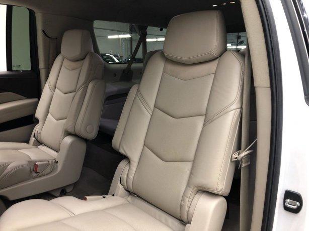 cheap 2017 Cadillac