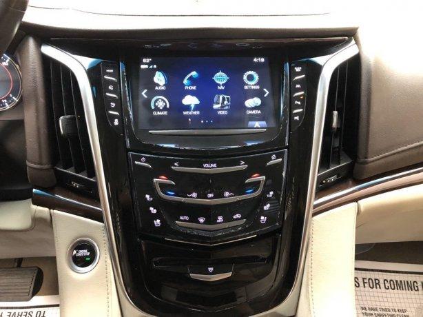 good cheap Cadillac for sale