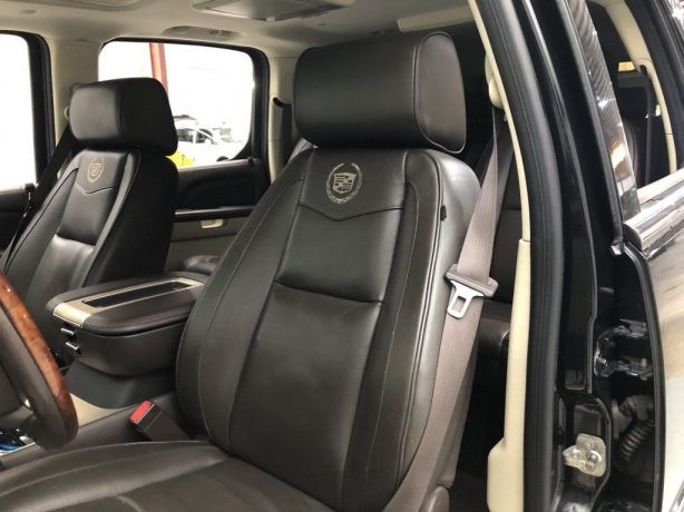 Cadillac 2011 for sale