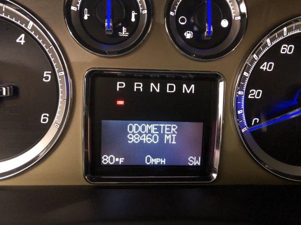 Cadillac Escalade ESV cheap for sale near me