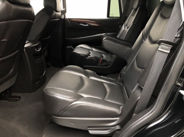 cheap 2018 Cadillac for sale