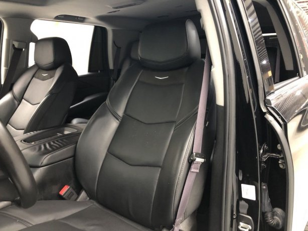 Cadillac 2017 for sale