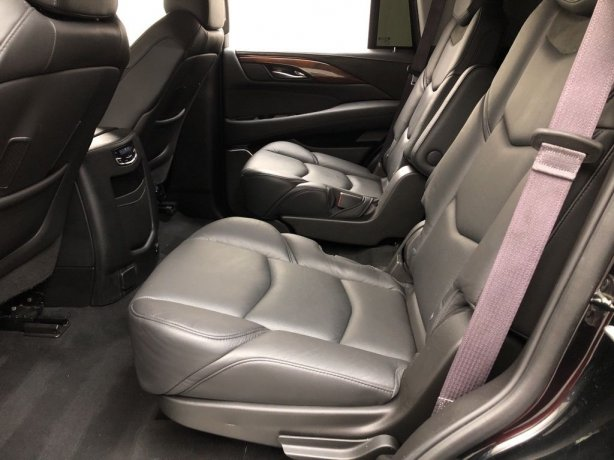 cheap 2017 Cadillac for sale