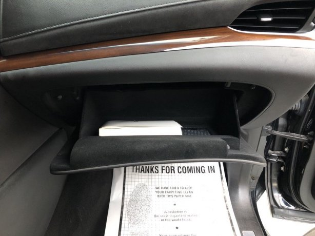 used Cadillac Escalade for sale Houston TX
