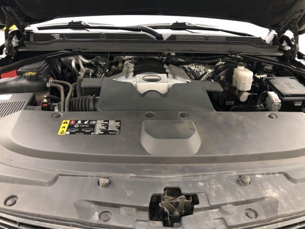 Cadillac 2017 for sale Houston TX