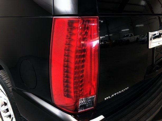 used 2013 Cadillac Escalade for sale