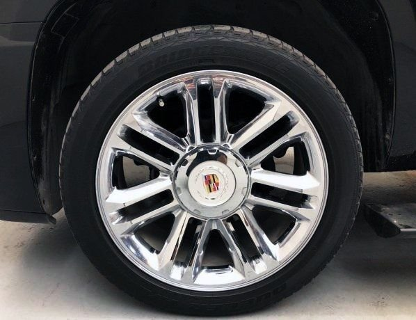 discounted Cadillac for sale