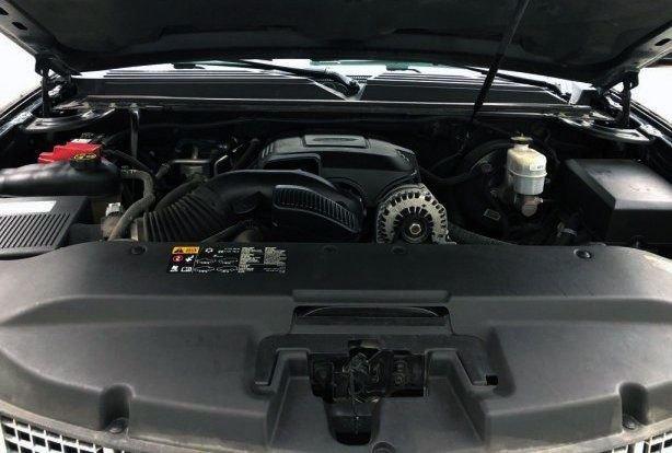 Cadillac 2013 for sale Houston TX