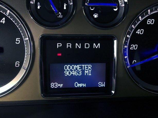 Cadillac Escalade cheap for sale near me