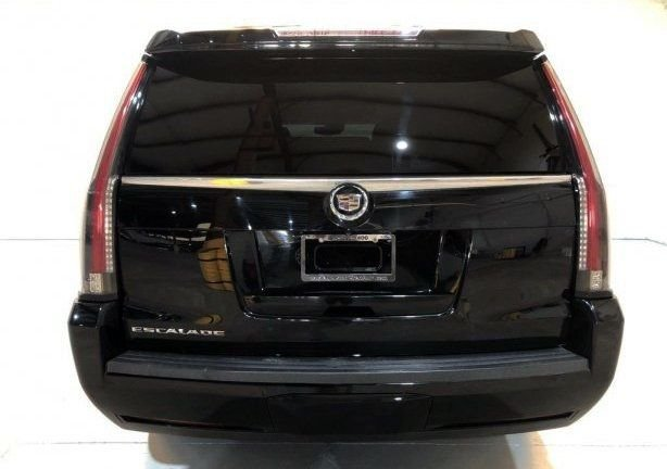 Cadillac Escalade ESV for sale near me