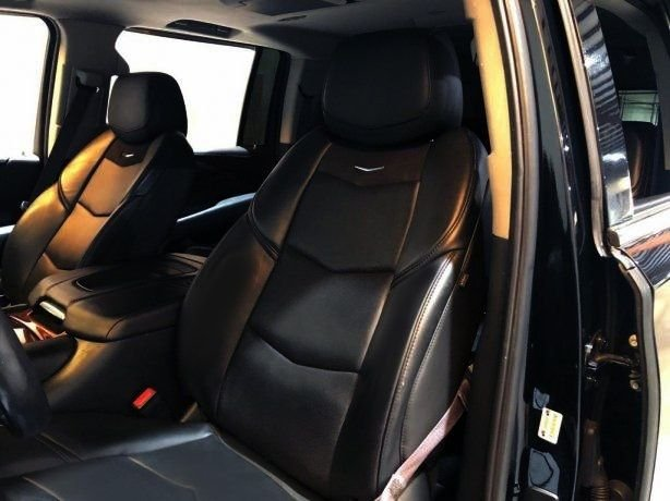 2015 Cadillac Escalade ESV for sale near me