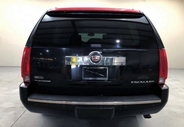used 2011 Cadillac for sale